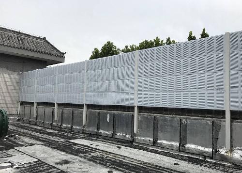 贵州中央空调风机必威体育官网注册